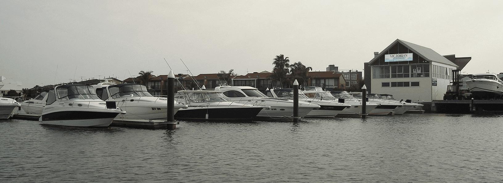 VictorianBoatSalesOffice-1 Victorian Boat Sales